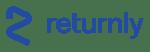 returnly-logo