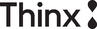 Thinx_logo