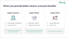 Webinar_The Benefits of Creating Great Return Experiences