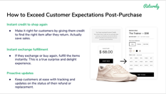 Webinar_Ways to Exceed Shopper Expectations