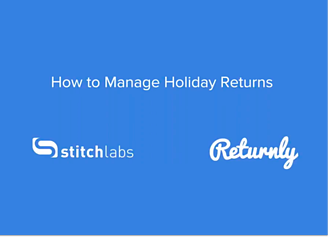 webinar-holiday-product-returns